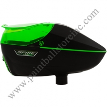 virute_spire_260_paintball_loader_lime_black[1]